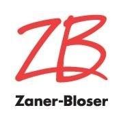 Zaner Bloser