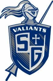 SGES Knight logo.jpg