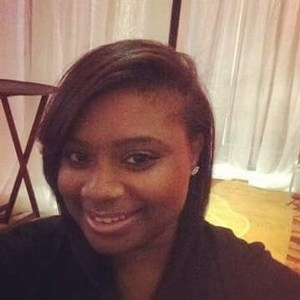 Shemekia Williams-Preston's Profile Photo