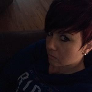 April Lane's Profile Photo