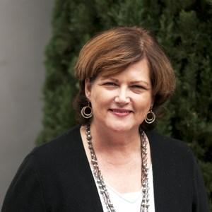 Janet Landon's Profile Photo
