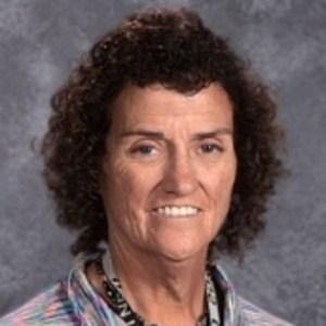 Nancy Paintner's Profile Photo