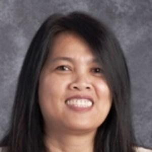Elsa Aguilar's Profile Photo