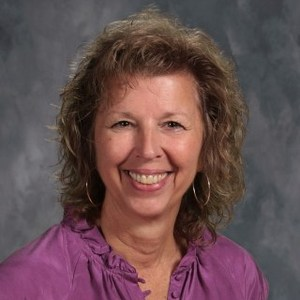 Lori Wilhelm's Profile Photo