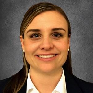 Erin Kleiner's Profile Photo