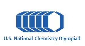 Chem Oly Logo.jpg