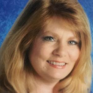 Tracy DeArmon's Profile Photo