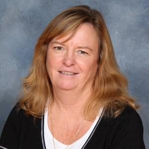 Barbara Higgins's Profile Photo