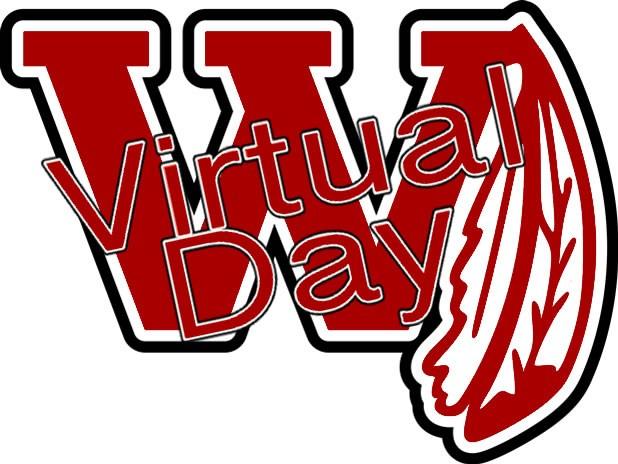 Virtual Days
