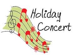 holiday concert.jpeg