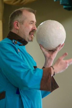 Extreme plastic ball.jpg