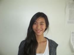 F-Jasmine Hsu 12th.jpg