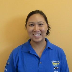 Christina Ngo's Profile Photo