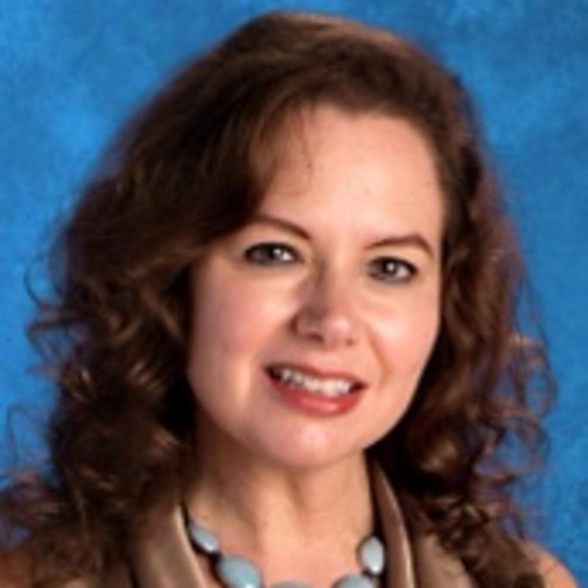 Dana Kinsey's Profile Photo