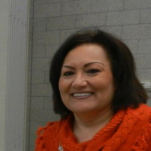Mary Chavez's Profile Photo