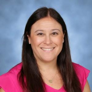 Emily Eaton's Profile Photo
