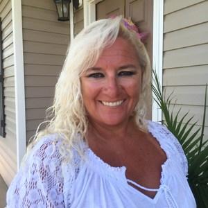 Beverly Randolph's Profile Photo