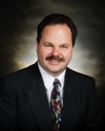 Daniel T. Dombrowski (President)