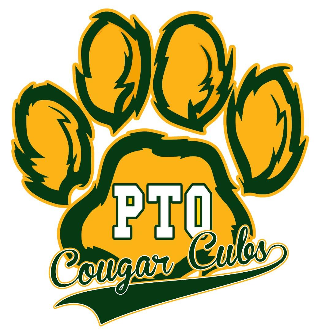 Cougar Cub PTO
