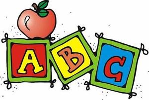 kindergarten-clip-art-dT6rkBaT9.jpeg