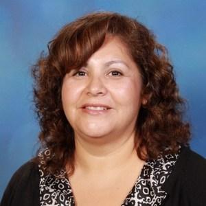 Viridiana Mendez's Profile Photo