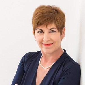 Lisa Paioni's Profile Photo
