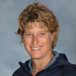 Lisa Stevens's Profile Photo