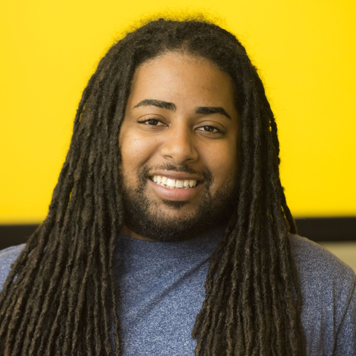 Michael Gomes's Profile Photo