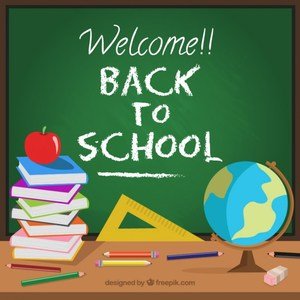 Welcome-Back-To-School-Books-Earth-Globe-And-Appl.jpg