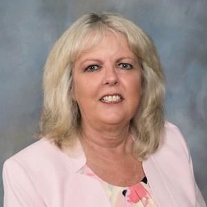 Sheri Wheeler's Profile Photo