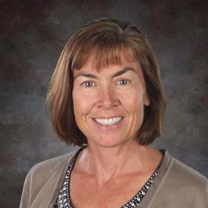Chris Udovich's Profile Photo