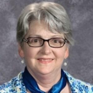 Valerie Badgett's Profile Photo