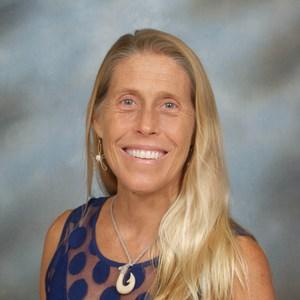 Stacy Richards's Profile Photo