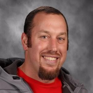 Brian Herdlein's Profile Photo
