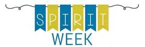 SPIRIT WEEK LOGO.jpg