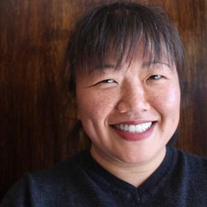 Rosetta Eun Ryong Lee's Profile Photo