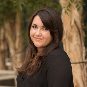 Suzie Soghoyan's Profile Photo