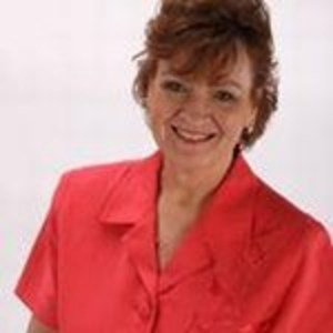 Shelia Cantrell's Profile Photo