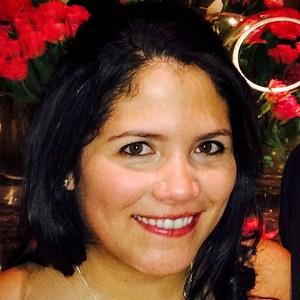 Nicole Minchey's Profile Photo