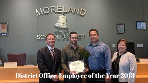 District Office EOY Winner 2018.jpg