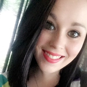 Kaitlyn Mason's Profile Photo