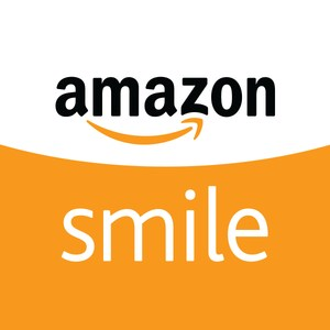 smile amazon image.png
