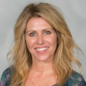 Peggy Pettis's Profile Photo