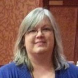 Laurie Gagne's Profile Photo