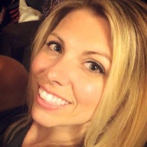 Sabrina Duke's Profile Photo