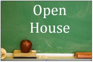 school-open-house.png