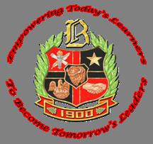 Baker High Logo.png