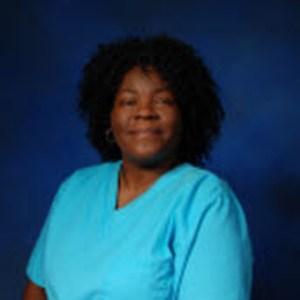 Tangee Coney's Profile Photo