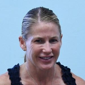 Lauren Helm's Profile Photo