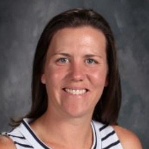 Ashley Atteberry's Profile Photo